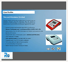 Electronic Outsourcing - Nuneaton, Warwickshire, UK - Ricco Associates Ltd - Recent Electronics Projects5