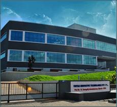 Electronic Manufacturing Services - Nuneaton, Warwickshire, UK - Ricco Associates Ltd - product manufacturing1
