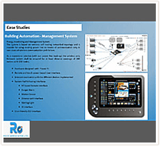 Electronic Outsourcing - Nuneaton, Warwickshire, UK - Ricco Associates Ltd - Recent Electronics Projects8