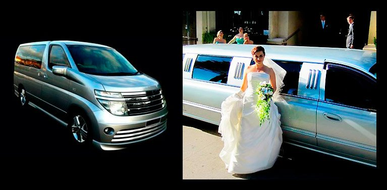 legrand-limousine-central-weddings