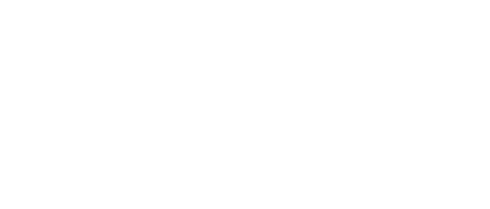 skip to the tip logo
