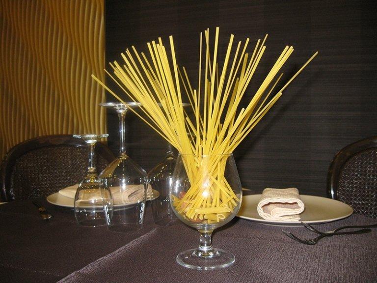ristorante tipico bari