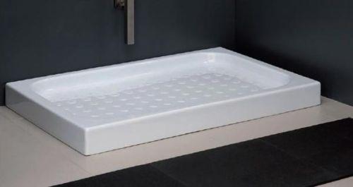 superficie in ceramica per un lavello