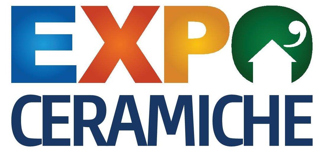 EXPO CERAMICHE - LOGO