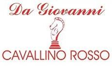 Ristorante Pizzeria - Da Giovanni Cavallino Rosso