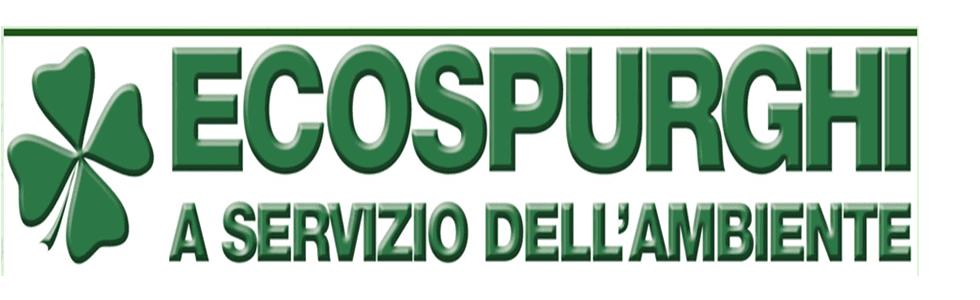 Ecospurghi