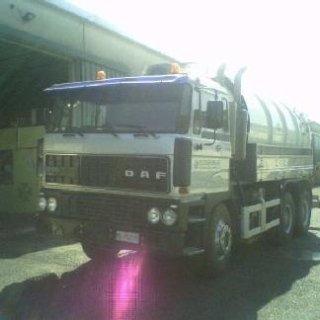 DAF 390