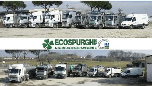 Ecoclima Altopascio (LU)