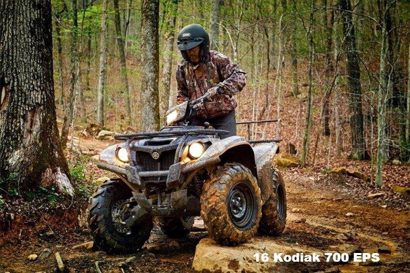 Dirt bikes, ATV's, parts, accessories and more in Big Lake, AK