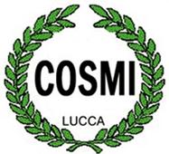 IMPRESA FUNEBRE COSMI-Logo