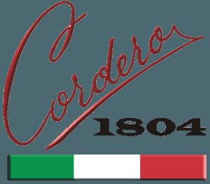 Ortopedia Cordero