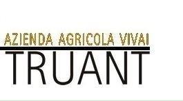 fornitori Azienda agricola Vivai Piante