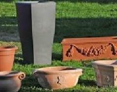 produzioni artigianali Azienda agricola Vivai Piante