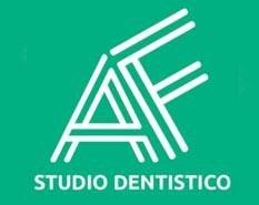 Dott.ssa FLORIANA ANGILERI medico dentista specialista in ortodonzia