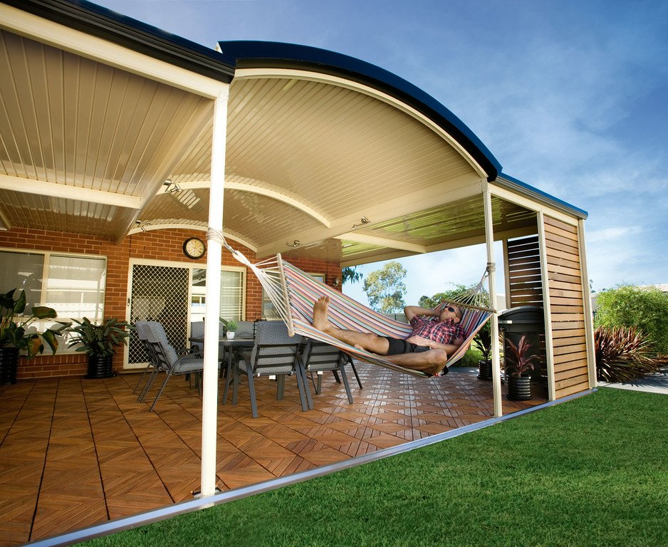 South West Roofing Warrnambool Vic Patios Amp Carports