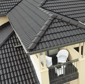 South West Roofing Warrnambool Vic Roofing