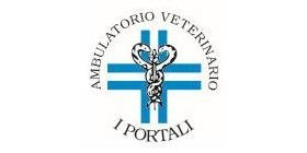Ambulatorio veterinario I Portali