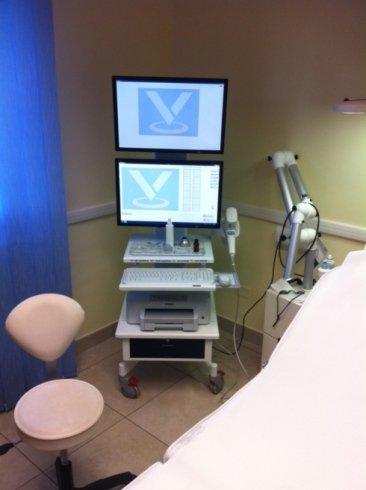 trattamento delle rughe, modellamento seno, acido ialuronico, mappatura dei nei a messina
