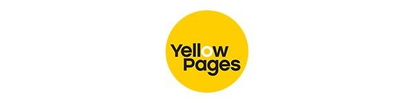 complete laser alignment service yellow page link