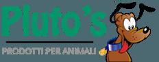 Pluto's Negozio per animali