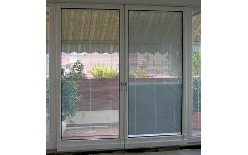 porta finestra