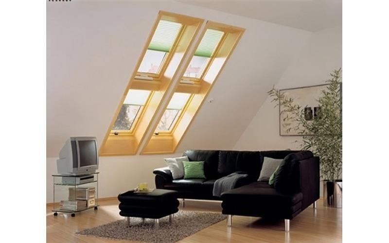 installazione finestre sottotetto bologna damont infissi