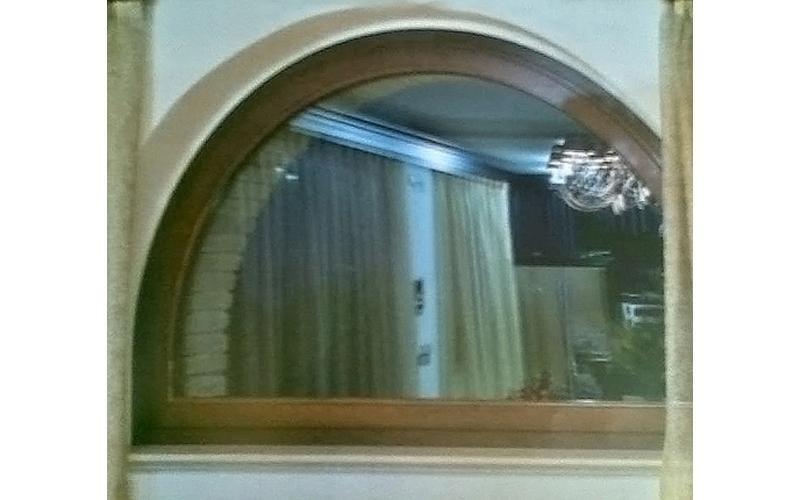 Installazione finestre bologna damont infissi - Finestre pvc bologna ...