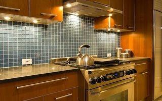 Kitchen Cabinet Refacing Amp Resurfacing Buffalo Ny