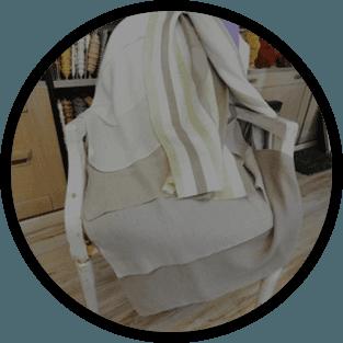 Tessuti per l'arredamento