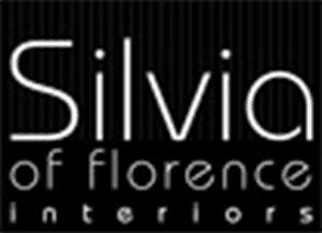 Silvia Interiors