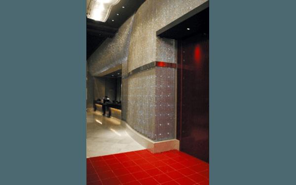 installazione silvia interiors
