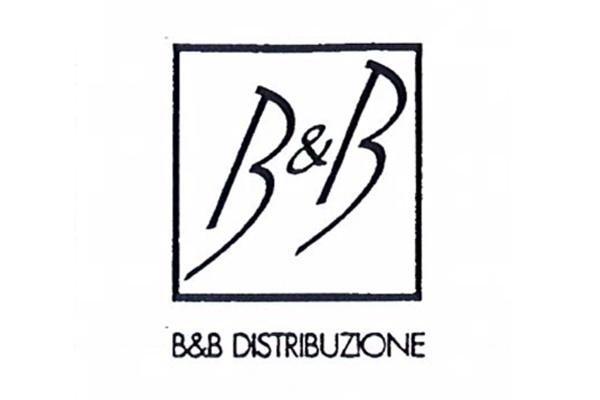 B&B-Distribuzione---Silvia-Interiors