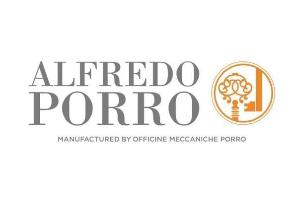 Alfredo-Porro---Silvia-Interiors