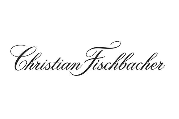 Christian-Fischbacher-