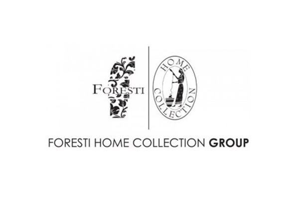 Foresti-Home-Collection-Group--Silvia-Interiors