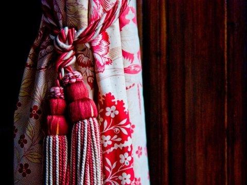 bracciali per tende Firenze