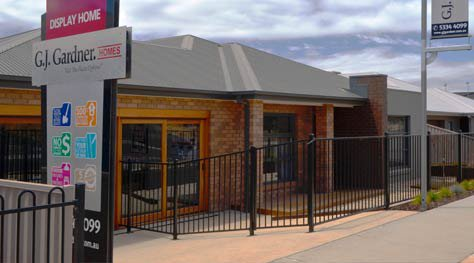 Ballarat Bricks And Roofing