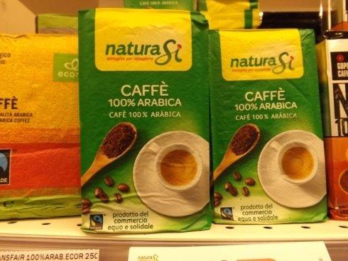 Prodotti vegani caserta naturasi caserta for Progress caserta prodotti