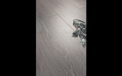 Vendita pavimenti laminati