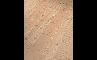 I nostri pavimenti in legno