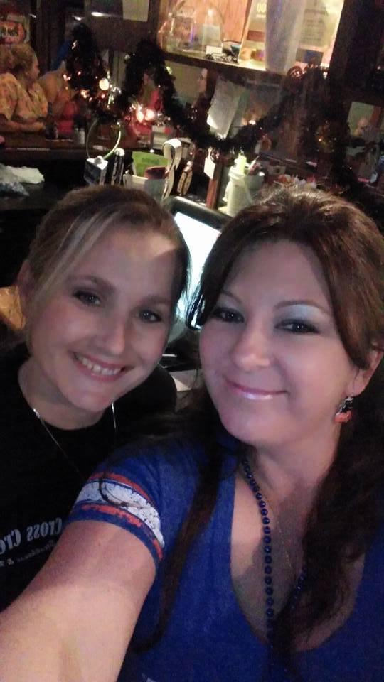 Catering Menu Jacksonville, FL