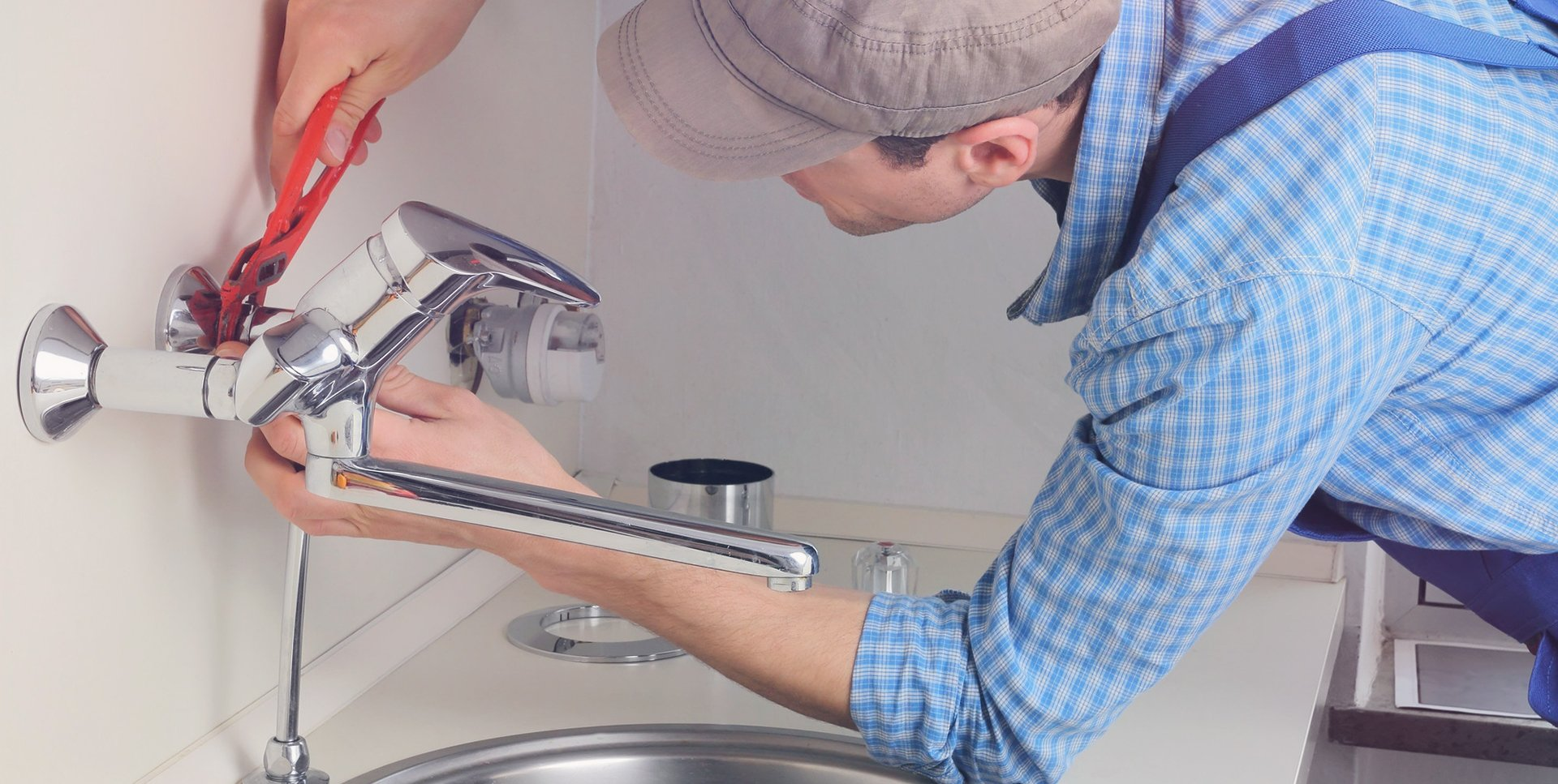 tap fitting