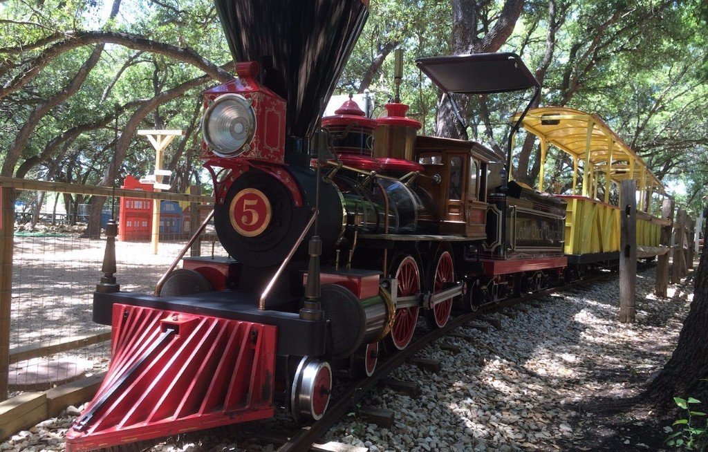 Old Fashioned Trains Videos