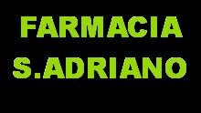 Farmacia S Adriano