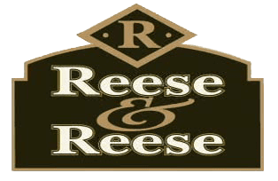 Reese & Reese Illinois Attorneys at Law