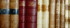 consulenza legale, assistenza stragiudiziale, assistenza successioni