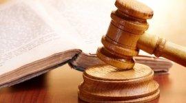 ricorsi amministrativi, mediazione familiare, avvocato mediazione familiare