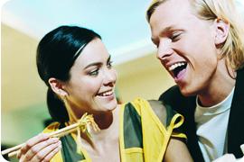 Call you can eat buffet - Carlisle - Shangai Shangai Oriental Buffet - eating