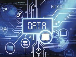 elaborazione dati