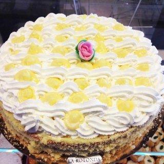 Torte e torte personalizzate